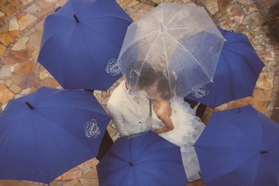 雨の日フォト
